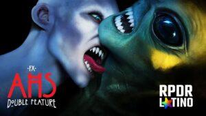 American Horror Story: 10×10